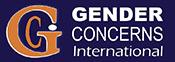 gender concerns logo xs 2